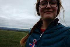 Agata_Vysoka