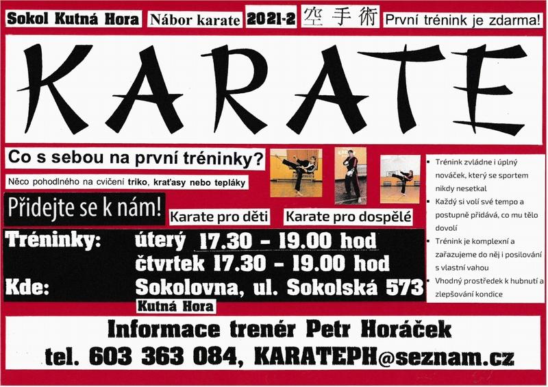 karate_min